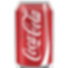 boisson coca cola regular 33cl en canette