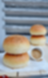 pain-burger-web2.png