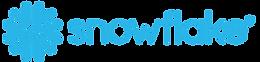 スノーフレーク_ロゴ_SNO-SnowflakeLogo_blue (1).pn