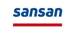 Sansan_logo_edited_edited.jpg