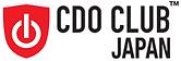 logo_header_tm (1).png