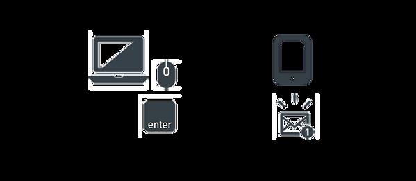 申し込みイメージ図 (1).png