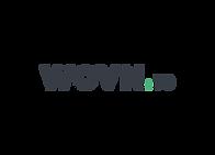 Wovn_Only_logodata_white.png