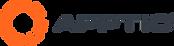 Apptio_Logo_03.png