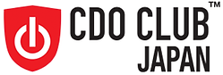 CDOクラブロゴ.png
