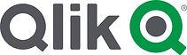 Qlik-Logo_RGB.jpg