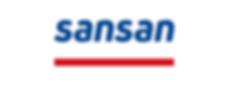 Sansan_logo.png