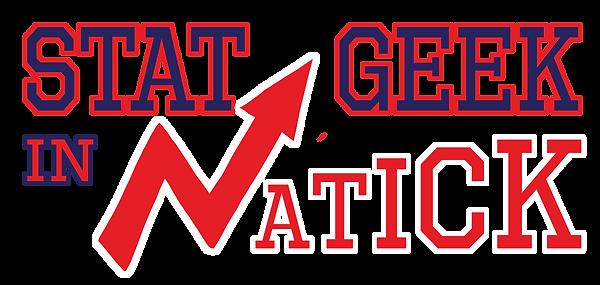 Stat Geek Logo PNG.png