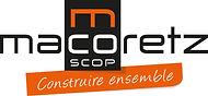 logo-MSCOP-quadri.jpg