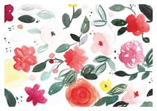 visuels-2_aquarelle-fleur-1.jpg