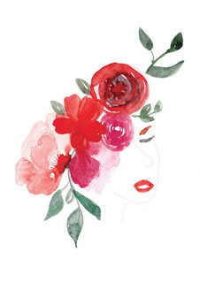 visuels-2_visage-fleuri.jpg