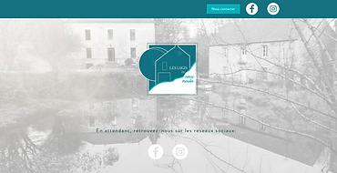 site-les-logis.png