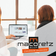 macoretz-phototheque-bd_edited.jpg