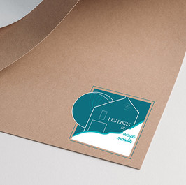 montage-logo-leslogis.jpg