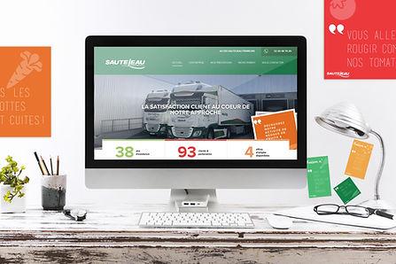 Sautejeau-site-web.jpg