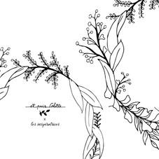 visuels_Etiquette-etpuiscolette-couronne