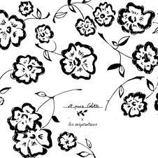 visuels_Etiquette-etpuiscolette-fleurs.j