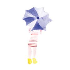 visuels-2_sous-la-pluie.jpg