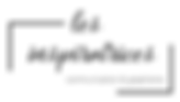 logo-les-inspiratrices