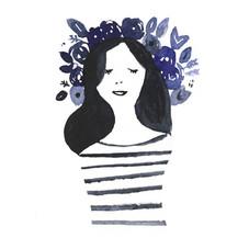 visuels-2_flower-girl.jpg