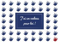 visuels_Bon-pour-3.jpg