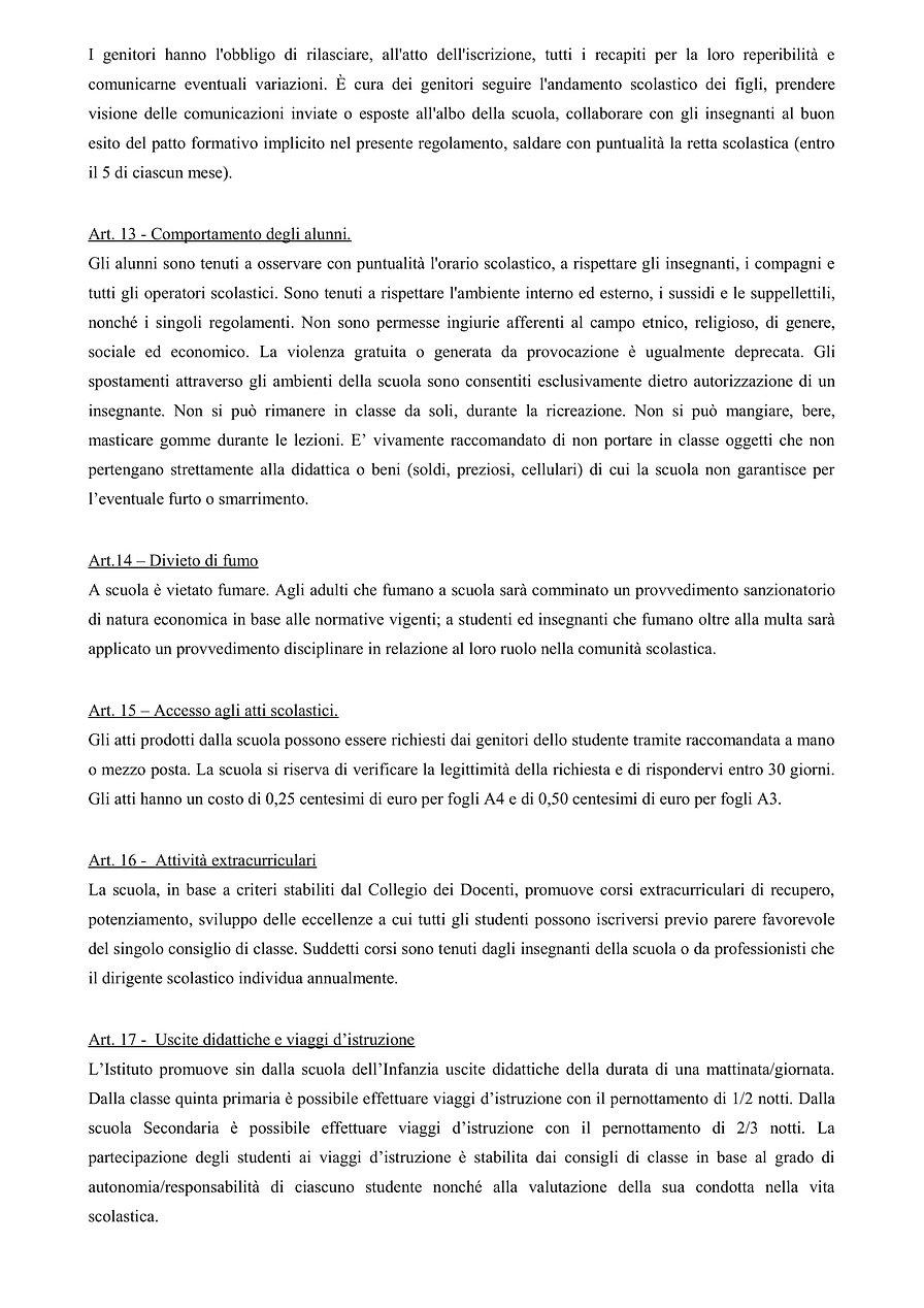 Regolamento Ufficiale (6-7-20)-3.jpg