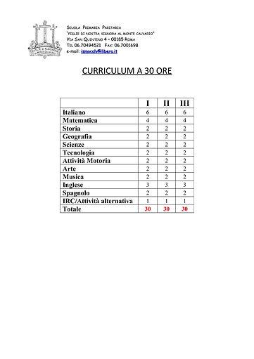 curriculo medie-1.jpg