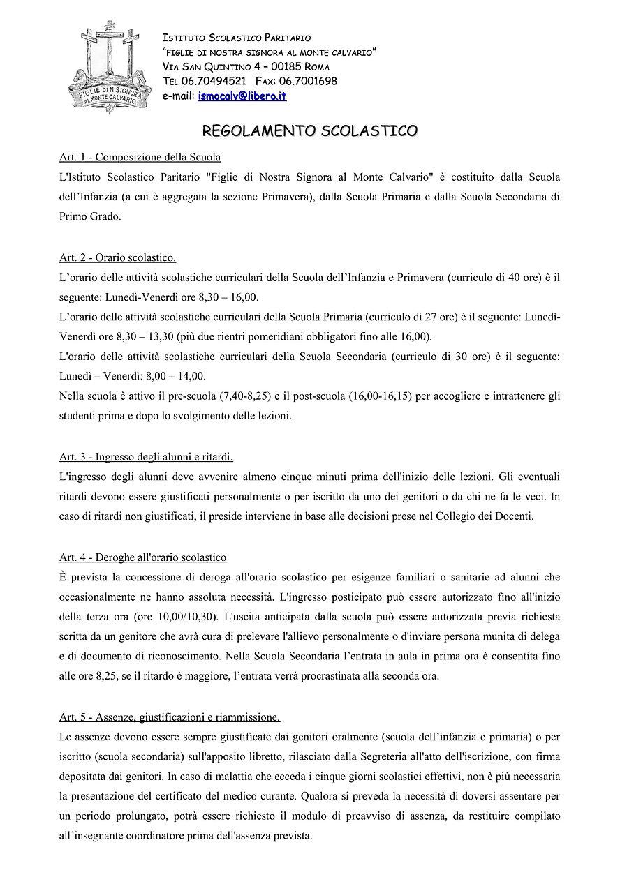 Regolamento Ufficiale (6-7-20)-1.jpg