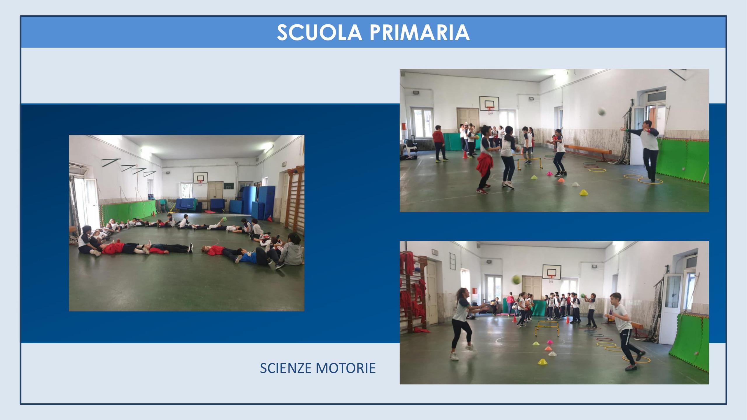 la-nostra-scuola-16