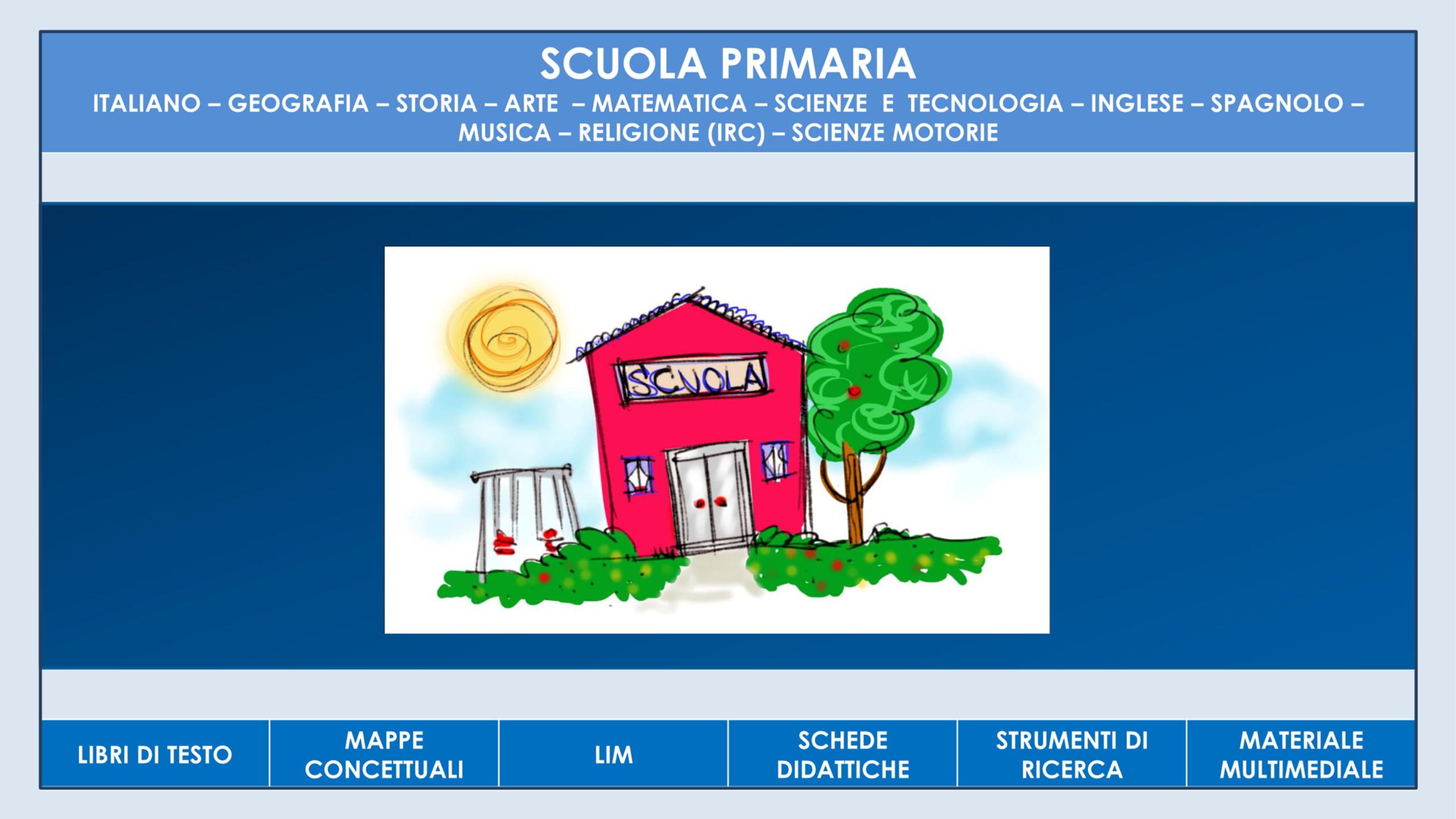 la-nostra-scuola-13