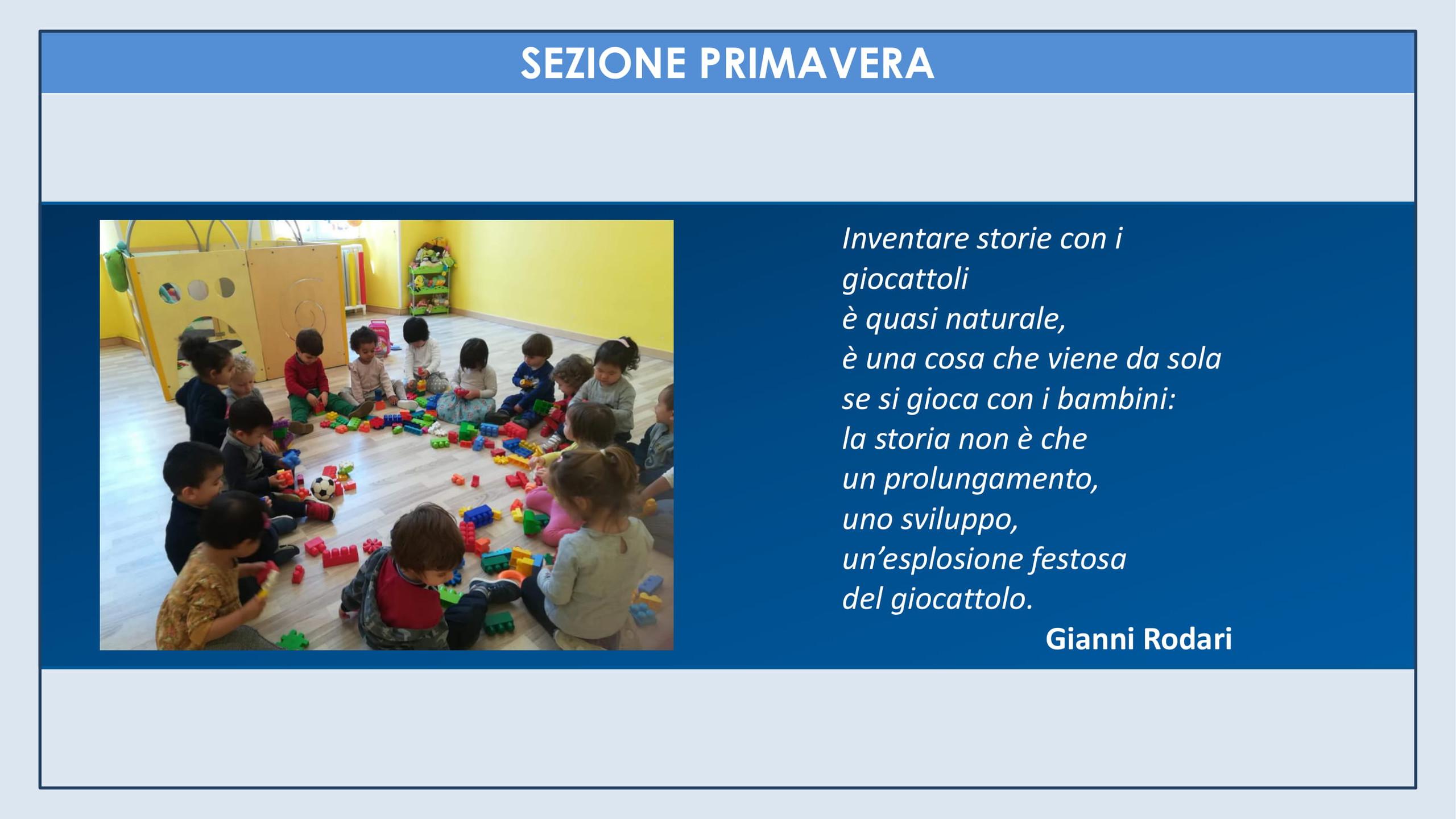 la-nostra-scuola-09