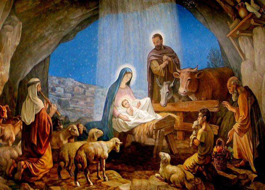 476099__nativity-scene-the-birth_p