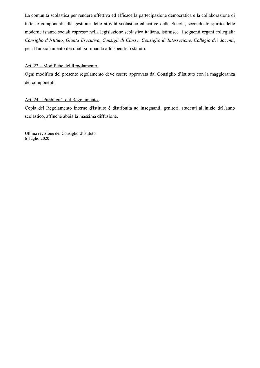 Regolamento Ufficiale (6-7-20)-5.jpg