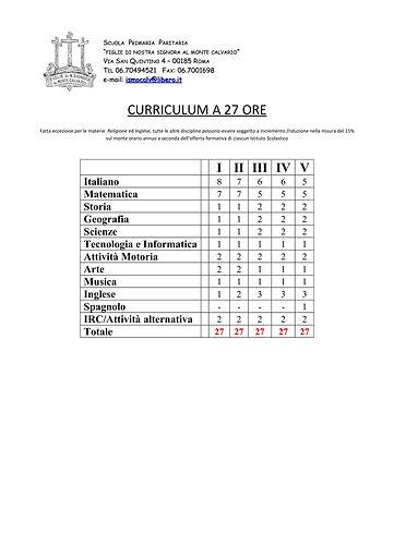 curriculo elementari-1.jpg