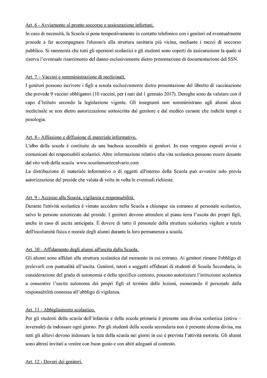 Regolamento Ufficiale (6-7-20)-2.jpg