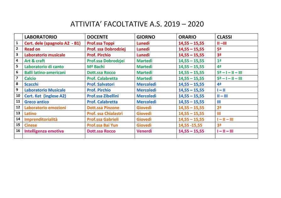 LABORATORI 2019-2020-1.jpg