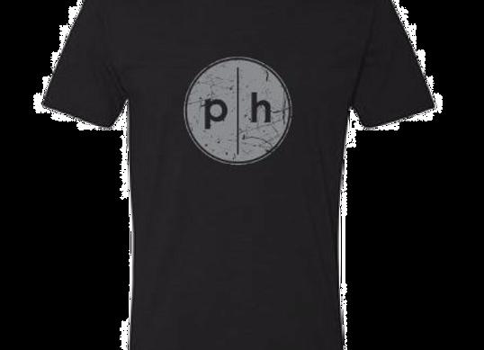 P|H T-Shirt