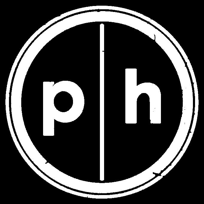 Pime-Hernandez_icon-INVERSE(white).png