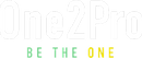 logo with no background.png