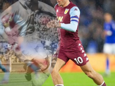 Can you spot the Jack Grealish skill from a legend?
