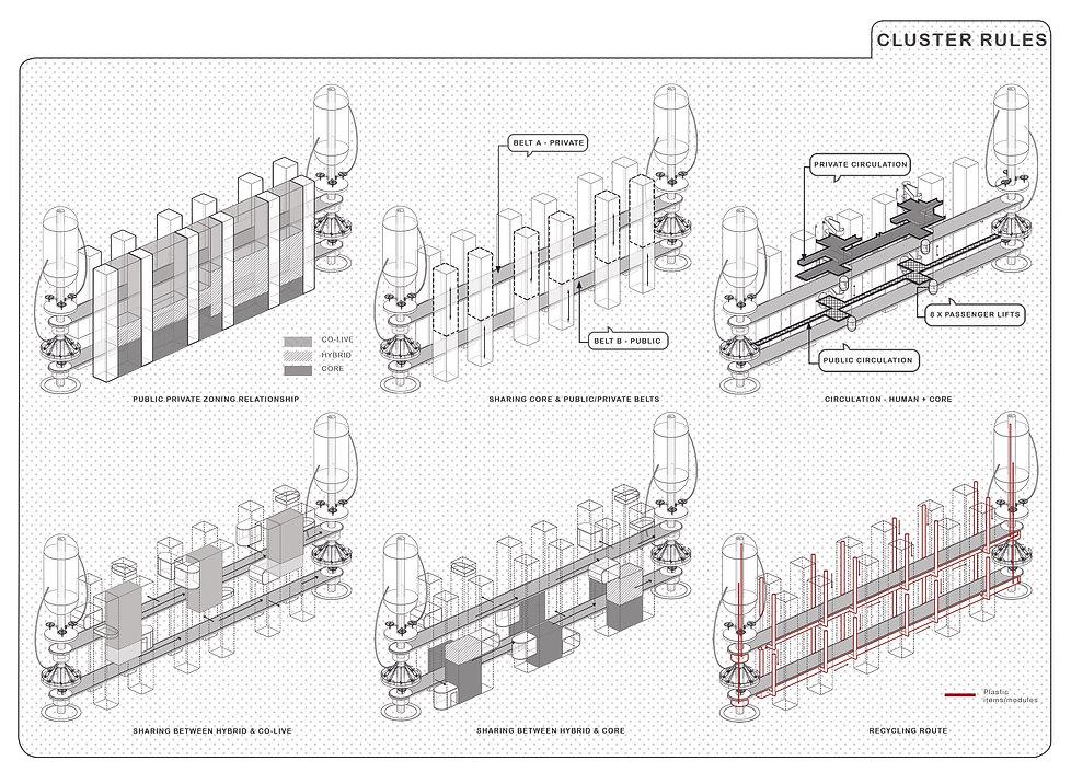 Row2_OptAi_01.jpg