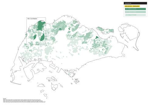 Health Map-03.jpg