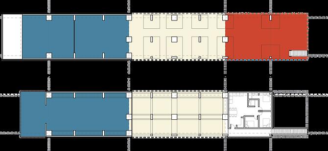 0205 - Plot-01.png