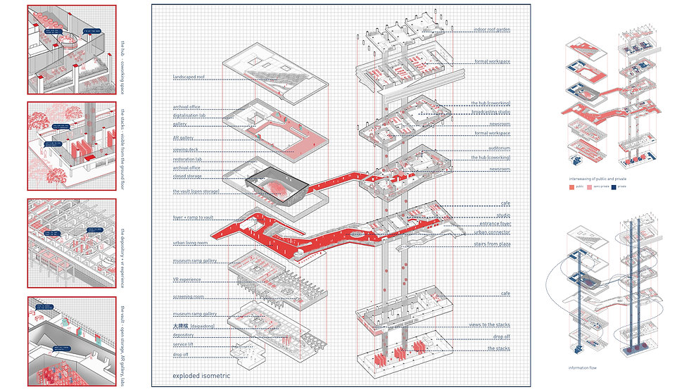 Exploded Isometric + Diagrams.jpg