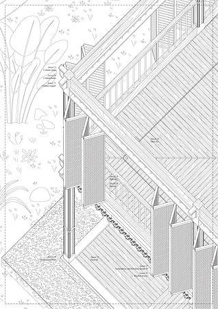 Row2_OptE_03.jpg