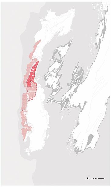 Webpage%20Images5b_edited.jpg