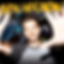 Ben_Haenow_-_Ben_Haenow_(Official_Album_