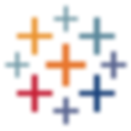 Tableau Consulting Sydney