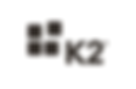 K2 Consulting Sydney
