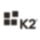 K2 Consulting Sydney